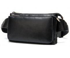 Компактная сумка через плечо SM8940