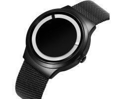 Часы Skone Kuroro W176