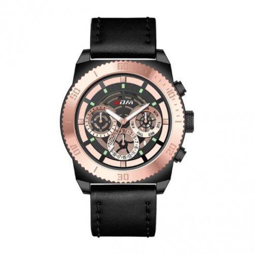 Часы аналоговые W178