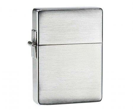 Зажигалка Zippo Zip1935.25