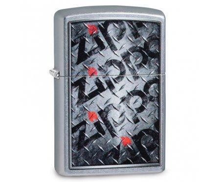 Зажигалка Zippo Zip29838