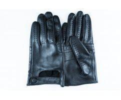 Водительские перчатки мужские  Mr. MORGAN GV012