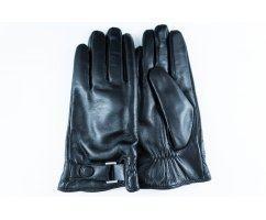 Сенсорные перчатки мужские  Mr MORGAN GV013