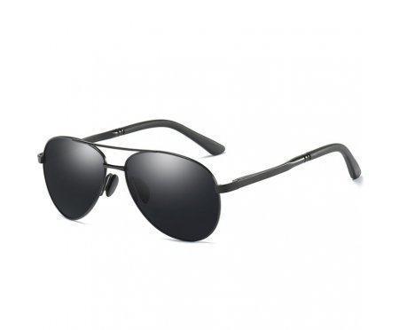 Очки солнцезащитные Black massife SGP1306