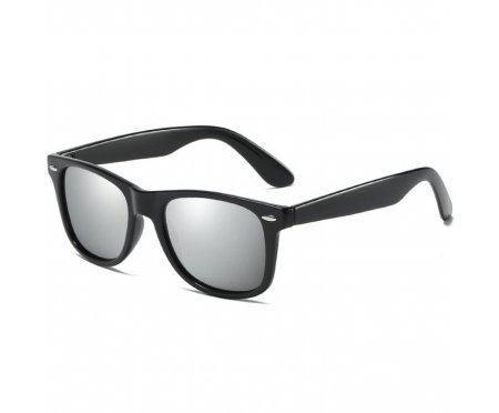 Очки солнцезащитные Silver Warbler SGP2140-C3