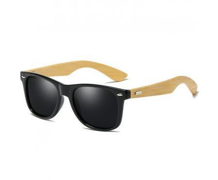 Очки солнцезащитные Bamboo Warbler SGP2143-C5