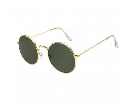 Очки солнцезащитные Golden Ark SG2250