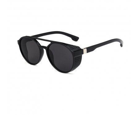 Очки солнцезащитные Black Helly SG2255