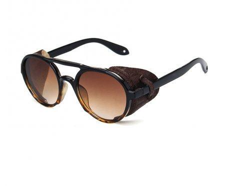 Очки солнцезащитные Brown Helly SG2256