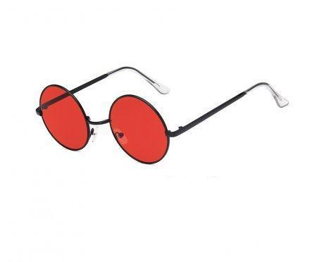 Очки солнцезащитные Red Rook SG2259