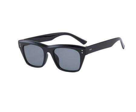 Очки солнцезащитные Black Croyn SG2270