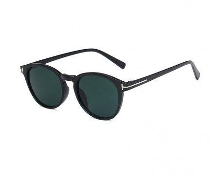 Очки солнцезащитные Green Jasp SG2275
