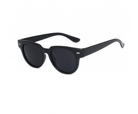 Очки солнцезащитные Black Scope SG2279
