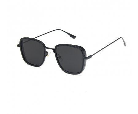 Очки солнцезащитные Black Lens SG2283