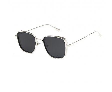 Очки солнцезащитные Silver Lens SG2291