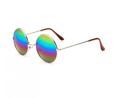 Очки солнцезащитные Rain Rook SG2364