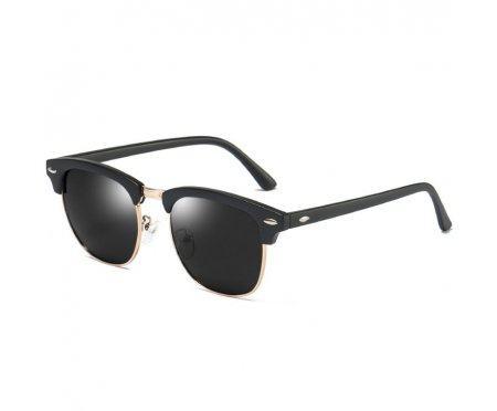 Очки солнцезащитные Sand willow SGP3016