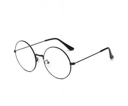 Очки прозрачные White Roll SGP6003