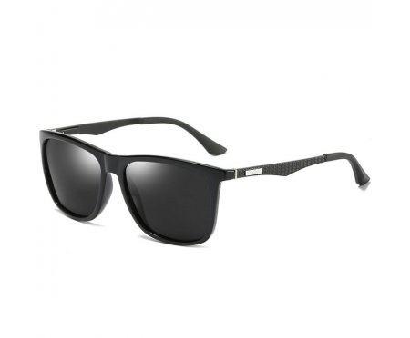 Очки солнцезащитные Black raindrop  SGP6087-56