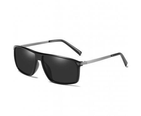Очки солнцезащитные Black prydel  SGP6104