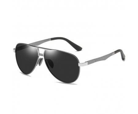 Очки солнцезащитные Black cape SGP6105