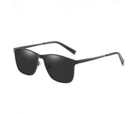Очки солнцезащитные Black cloud SGP6109-C1