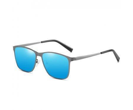 Очки солнцезащитные Blue cloud SGP6109-C2