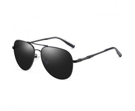 Очки солнцезащитные Black tarn SGP6121
