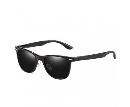 Очки солнцезащитные Black freez SGP6501