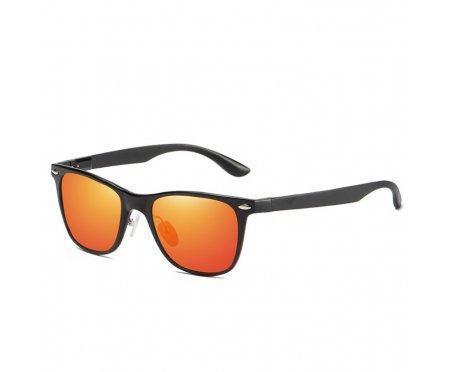Очки солнцезащитные алюминиевые Red freez SGP6501-C2