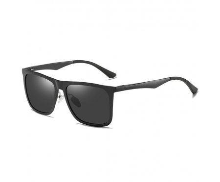 Очки солнцезащитные Black rhime  SGP6523
