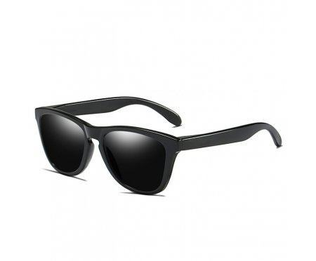 Очки солнцезащитные Misty black  SGP6846