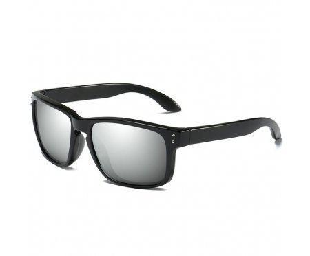 Очки солнцезащитные Silver flake  SGP6847-C2