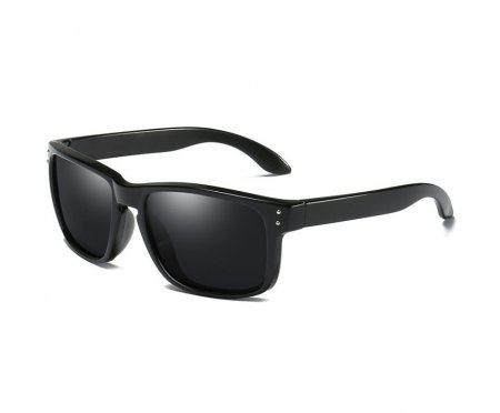 Очки солнцезащитные Black flake  SGP6847-C1