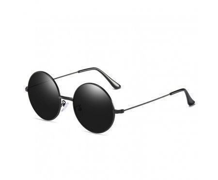 Очки солнцезащитные Black swift SGP8020-C1