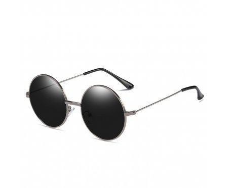 Очки солнцезащитные Titanium swift SGP8020-C2