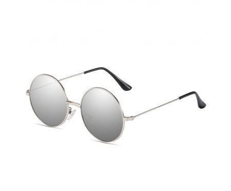 Очки солнцезащитные Silver swift SGP8020-C3