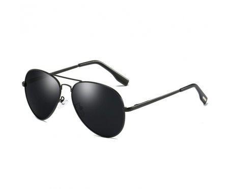 Очки солнцезащитные Black tide SGP8023