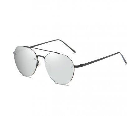 Очки солнцезащитные Silver moon SGP8087-C3