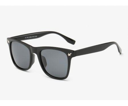 Очки солнцезащитные Black chilly  SGP8311