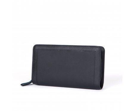 Banderillero black клатч Mr MORGAN Q9375
