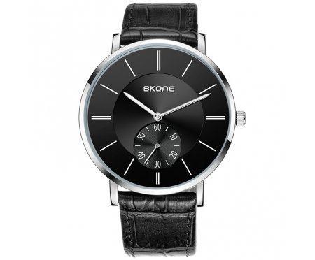 Часы Skone Mineski W1005