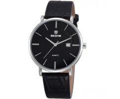 Часы Skone Strava W1006