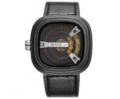 Часы Skone Weekends W1008