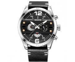 Часы Skone Aomori W1009