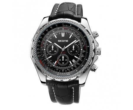 Часы Skone Saga W1010