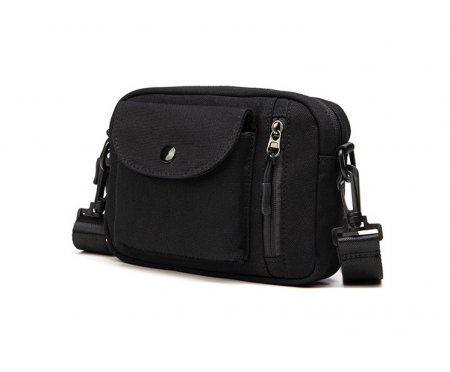 Компактная сумка через плечо SM044