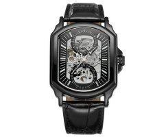 Часы механические Euros W179