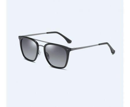 Очки солнцезащитные Black Smoke SGP6113