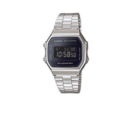 Часы наручные Casio A168WEM-1EF